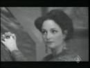Романс о Санта-Крусе VHS TV-rip 5'93