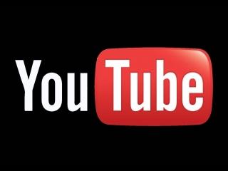 Советы начинающему youtube блогеру. Часть 1