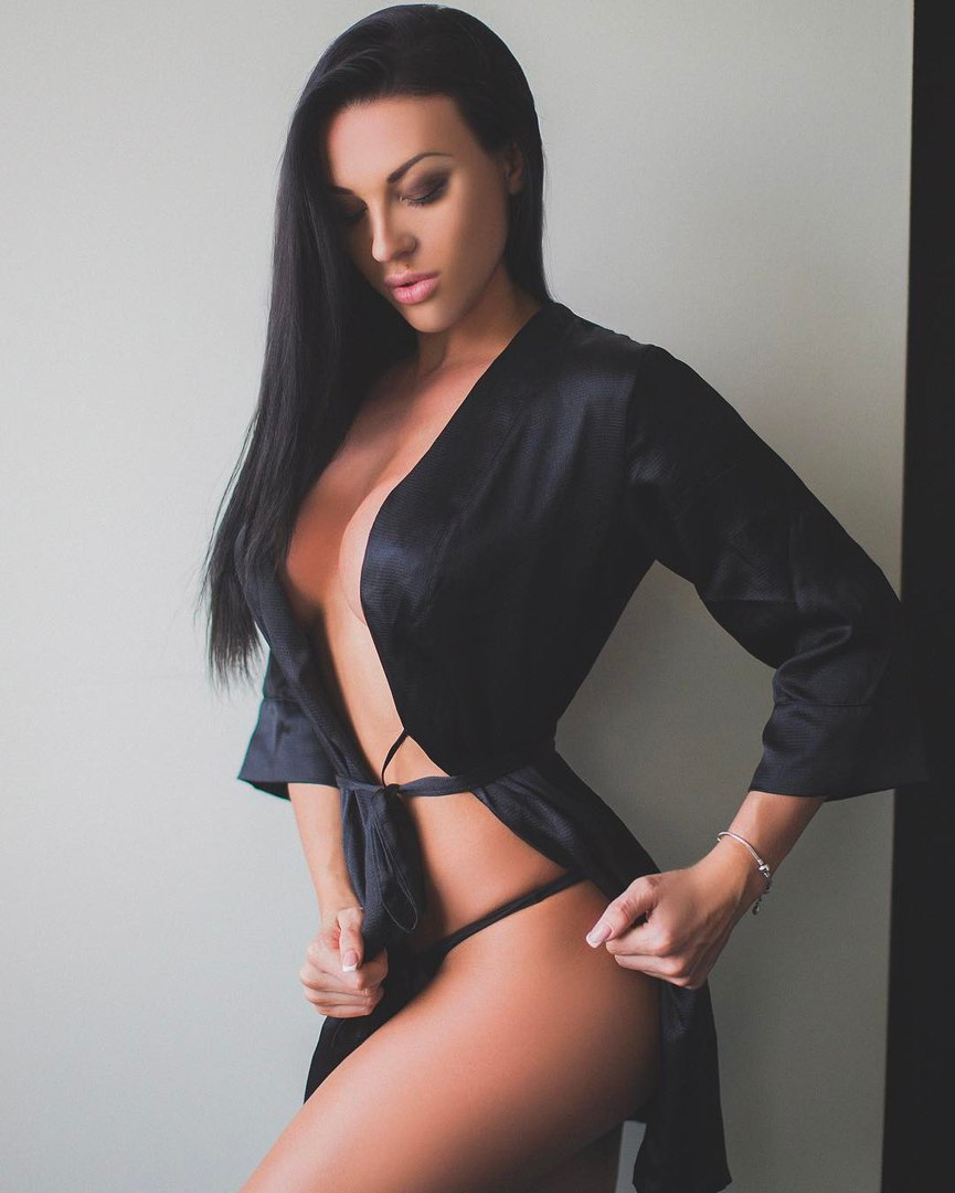 Bushy lesbians in nylon panties sexing