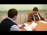 70-летнюю пензячку вынуждают заплатить за лечение около 100 тысяч рублей