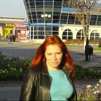 Аватар Светланки Михайловой