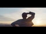 Cashmere Cat - Trust Nobody (feat. Selena Gomez, Tory Lanez)