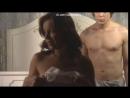 Екатерина Редникова в сериале Замыслил я побег... 2003, Мурад Ибрагимбеков - Серия 1