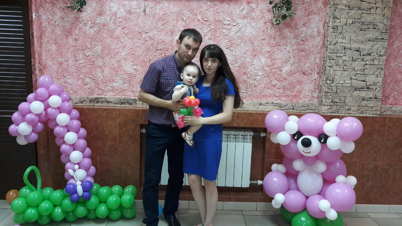 Катенька Кузьмина, Нерехта - фото №10