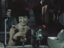 ◄Бегство мистера Мак-Кинли(1975)реж.Михаил Швейцер