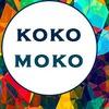 Детская одежда Kokomoko