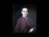 Johan Helmich Roman - Sinfonia no 16 in D major