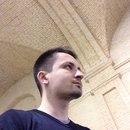 Сергей Мартынюк фото #4