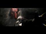 Zakk Wylde - Lost Prayer Full HD