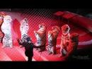 Цирк Братьев Запашных - Шоу SиSтема2 Москва (23.10.2016)