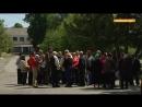 Новий випуск Фактів В Березані назріває бунт жителі міста збираються перекрити трасу Київ Харьків якщо влада не вирішить пита