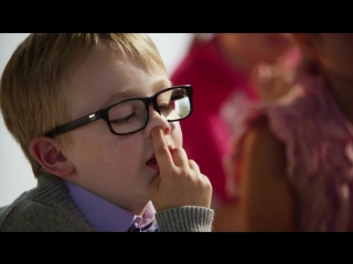 Детсадовский полицейский 2 (2016) Трейлер [720p]