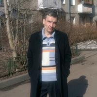 Sergey Afanasyev