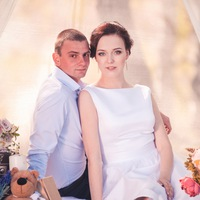 Анкета Елена Сафиуллова