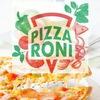 ПИЦЦАРОНИ |доставка пиццы в СПб|
