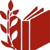 Централизованная библиотечная система г.Ноябрьск