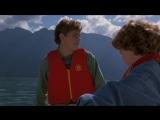 Освободите Вилли 3: Спасение / Free Willy 3: The Rescue (1997) Жанр: драма, приключения, семейный