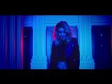 Zeynep Mansur - Yine Bana Zor Geliyor [1080p]