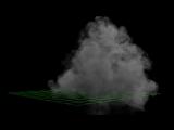 vronsky_mini-showreel_explosions_v01-03