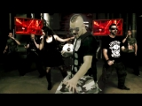 Van Canto - Primo Victoria (feat. Joakim Brod
