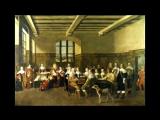 Italian-Renaissance-Music-for-Viola-da-Gamba-Consort La-Gamba