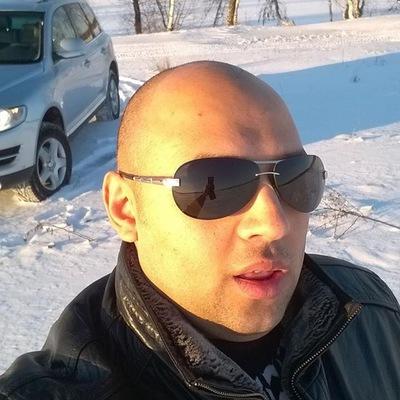 Александр Код