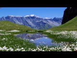 Самая красивая музыка на свете - Эннио Морриконе Плач ветра - Ennio Morricone Cr