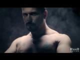 KAMON!!! feat. Richard Gorn - Фотоаппарат