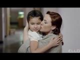 Ангел хранитель, Плакать хочется под этот клип вот она любовь !!!!!!!!!!!!!!!