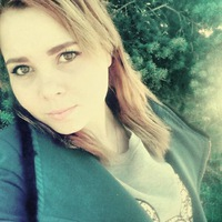 Раиса Елизарова