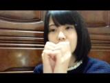 20170209 Showroom Oda Erina