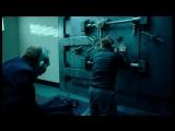 Темный рыцарьThe Dark Knight (2008) Пролог