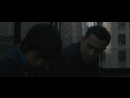 Темный рыцарь Возрождение легенды The Dark Knight Rises 2012 Трейлер №2 дублированный