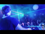 Wobbleland 2011 (Skrillex, Nero, 12th Planet, Datsik) OFFICIAL VIDEO BY JON ZOMBIE