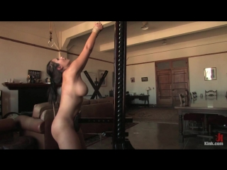 Aria-giovanni ,bdsm ,sado ,submassive ,porn ,бдсм-извращения ,садо мазо ,связыва