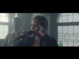 Премьера! Clean Bandit feat. Sean Paul & Anne-Marie - Rockabye (21.10.2016) ft.