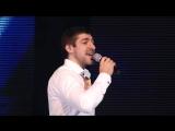 Ринат Каримов - Расскажи (видеопремия 9 волна)