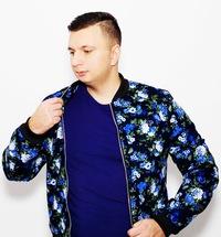 Владимир Лисовенко