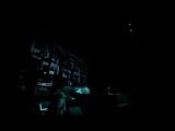 Hol Baumann - Live Nuit Hypnotique