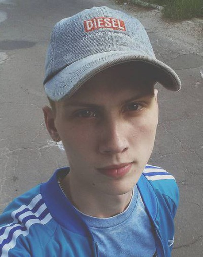 Vladislav Semenets