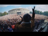 Зануда - Талая Вода (feat. Ангелина Рай)