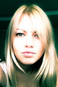 Алиса Васильева