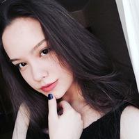 Виктория Полянских