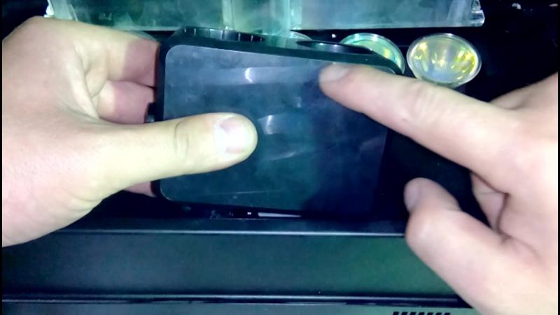 Установка парогенератора в 3D очаг RealFlame - как это сделать правильно!