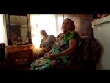 Нина Филипповна Богданова - Запрягу я тройку борзых