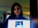 An Internet Date With Sasha Grey