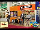 Джаз-трио ELENWOOD (2)