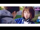[Mania] Kim Jong Wan (김종완 ) [NELL] караоке - You & I (Weightlifting Fairy Kim Bok Joo OST 1)
