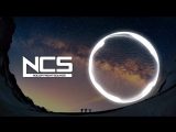 Cartoon - On On (feat. Daniel Levi) NCS Release