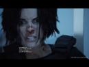 Слепое пятно Blindspot 2 сезон 7 серия Промо Resolves Eleven Myths HD